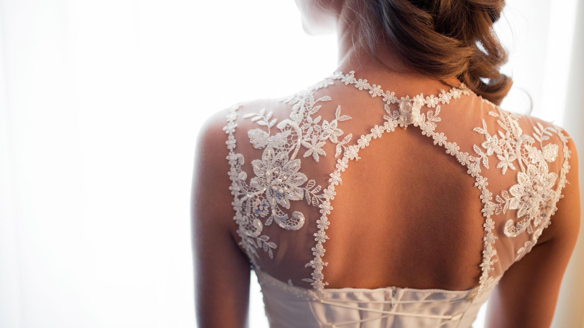 slider-back-of-dress-1920x1080